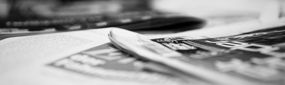 Due Quotidiani Accavallati Per Rassegna Stampa Pro Loco Pordenone